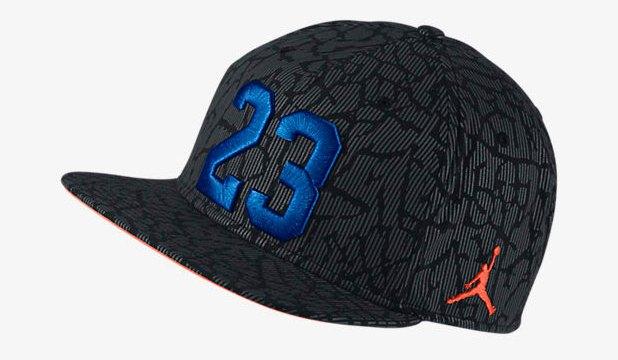 "b3641829584aea Jordan Jumpman XX9 Hat to Hook with the Air Jordan XX9 ""Photo Reel"""