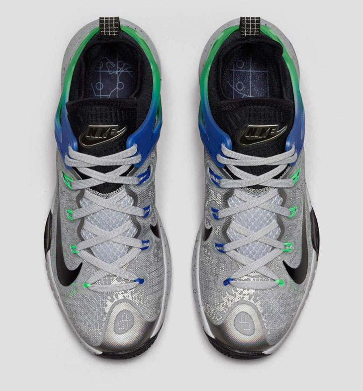 the best attitude 19eaf a9209 nike-zoom-hyperrev-2015-all-star-image-3