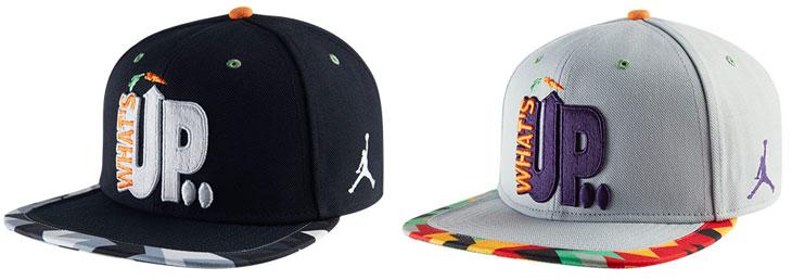 5790cbf75c9 Hare Jordan Hats