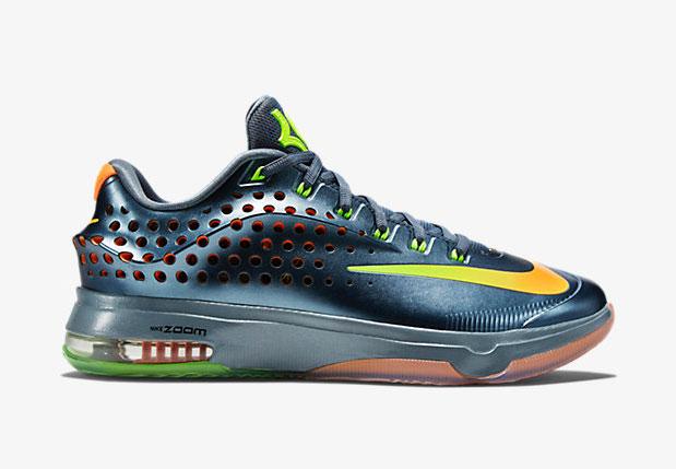 Nike Kd Elite Shoes