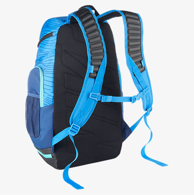 nike kd max air backpack photo blue sportfitscom