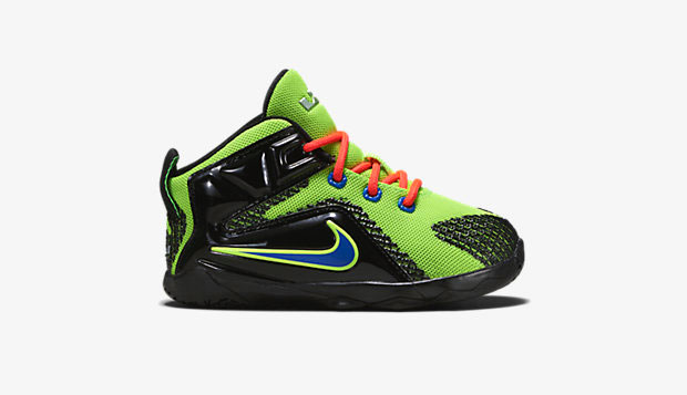 nike-lebron-12-gamer-infant-toddler-shoe