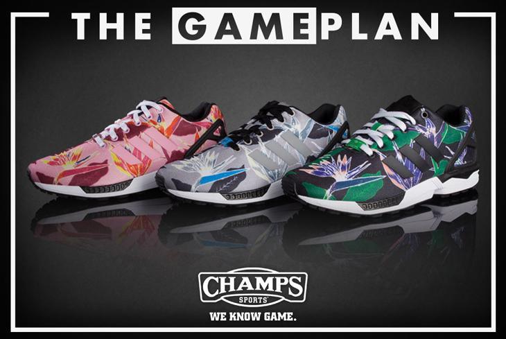 b80e19e17d8c0 adidas-zx-flux-floral-collection-shoes