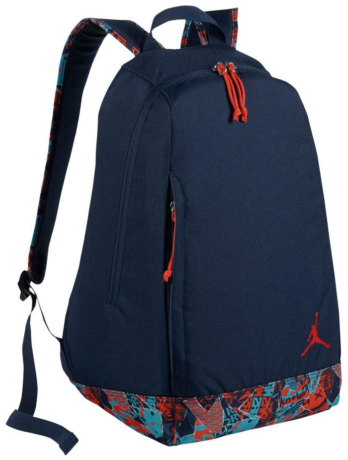dbb3b9217b jordan-spizike-jumpman-backpack-1