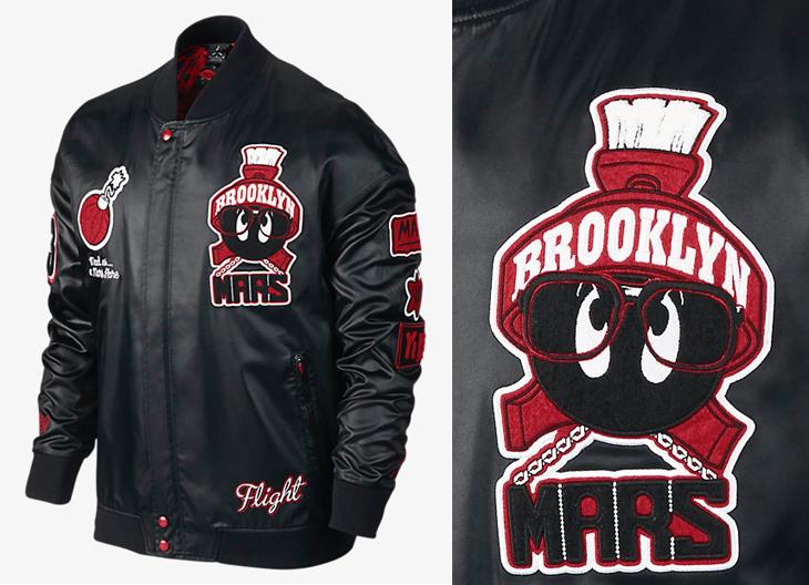 e3aa6cb554e8 air-jordan-7-marvin-the-martian-jacket