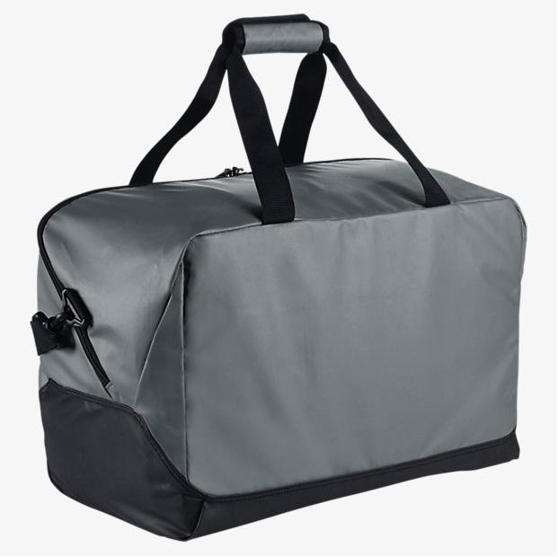 b22b36572aef jordan-duffel-bag-grey-black-back
