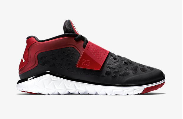 jordan-flight-flex-trainer-2-bred-3 3861d3f3b