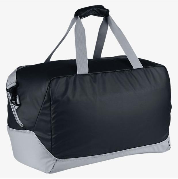 e300f911b7fc jordan-jumpman-duffel-bag-black-grey-back