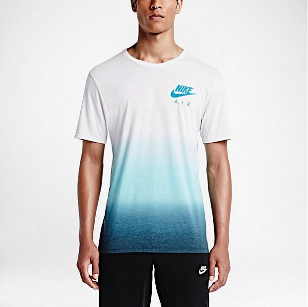 f1d08f52 Nike Air Max 95 Slate Shirts | SportFits.com