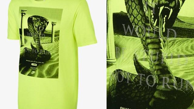 Nike Air Max 95 Og Neon Sportfits Com