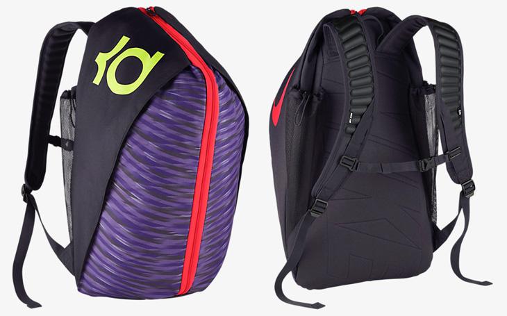 nike-kd-8-suit-backpack