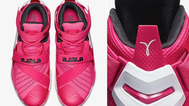 a8ad877088d0 nike-lebron-soldier-9-think-pink
