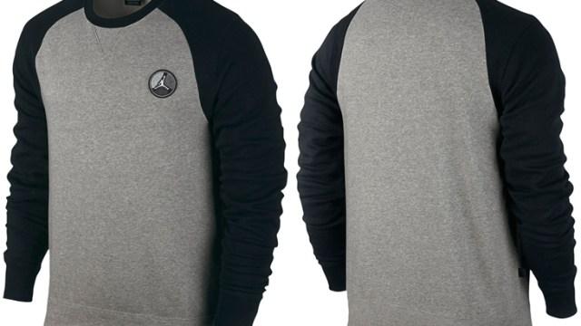 309816764e0033 air-jordan-8-crew-sweatshirt