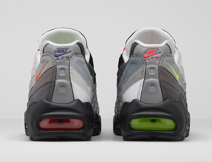 air-max-95-greedy-3