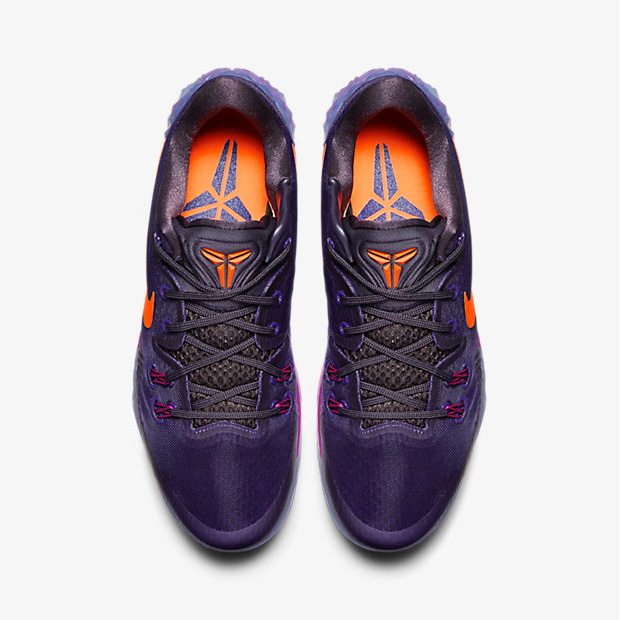 26b71662be37a nike-zoom-kobe-venomenon-5-court-purple-2