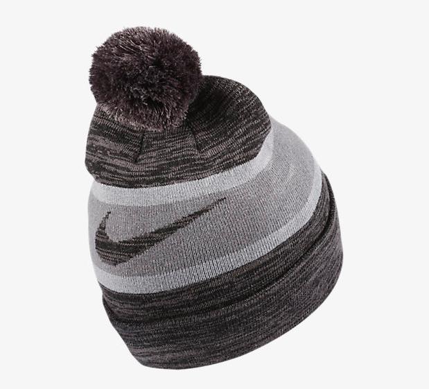 huge discount 5ed96 48fd3 australia mens nike royal florida gators sideline cuffed pom knit hat 13723  ba1ec  discount code for nike kd 8 knit hat grey 2 cd107 a13b0