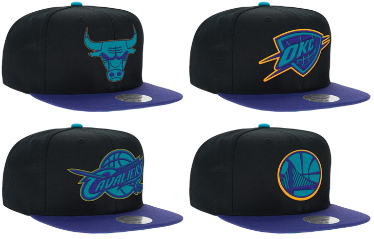 90754f64823 ... store air jordan 8 aqua mitchell and ness hats f5793 baeff