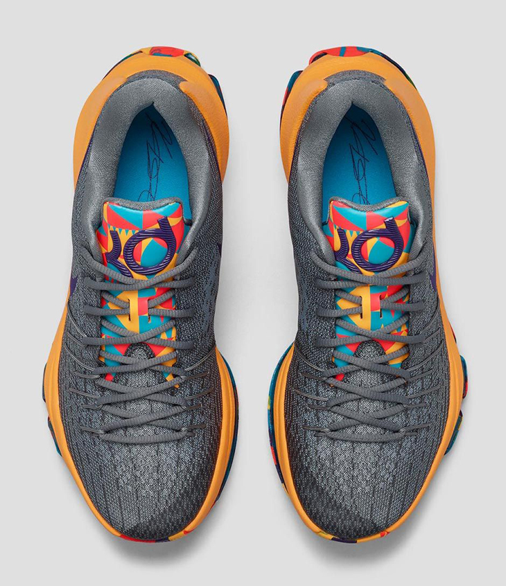 d7465f74a1fd ... canada nike kd 8 pg county 2 29417 45d08