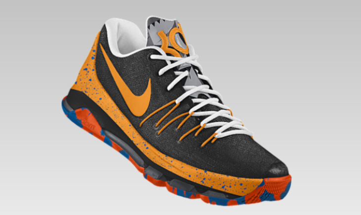 finest selection 53f0a 42391 nike-kd-8-pg-county-nike-id