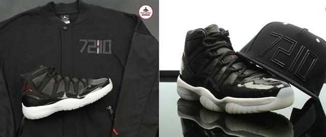 f3e70184e34d air-jordan-11-72-10-apparel-at-footlocker
