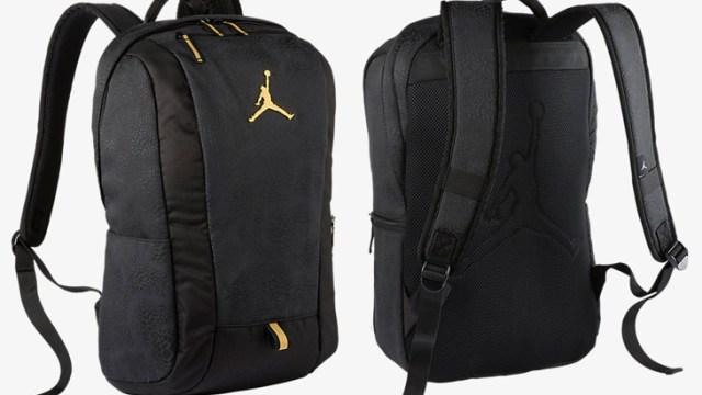 de31b1d4609d jordan-black-cat-backpack-bag