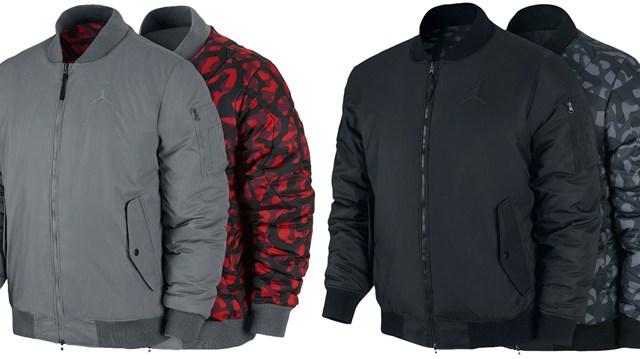 083e5320b3ec79 Jordan Fly Reversible Jackets
