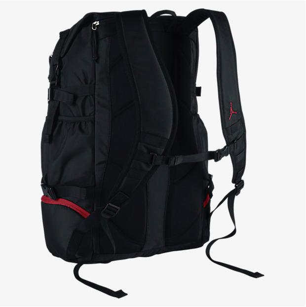 jordan-jumpman-top-loader-backpack-black-red-2 e17c7d732771c
