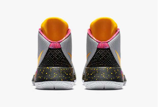 official photos 9d377 c3bef nike-kd-trey-5-III-limited-silver-orange-