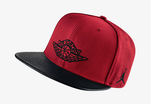 2d22f97580c ... coupon code for air jordan 2 hat close view b94ec 74f1b
