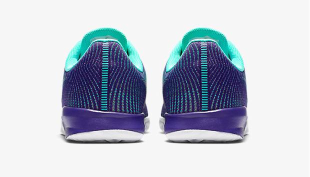 a0c24d154efe ... Mens Court Purple Hyper Turquoise White -  nike-kobe-mentality-2-purple- turquoise-4 ...