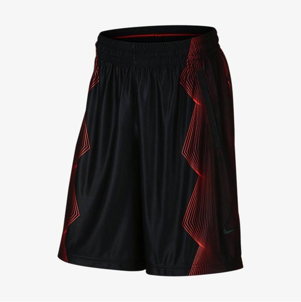 f53f0e691a18 nike-kyrie-irving-elite-shorts-black-red-1