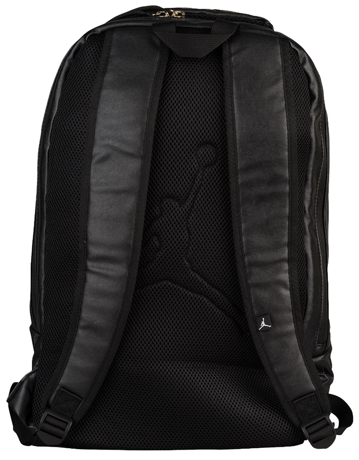 2cb5098def12 air-jordan-12-the-master-backpack-2