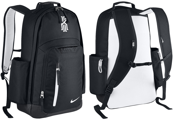 62941d08f1cd ... nike-kyrie-backpack-black-white ...