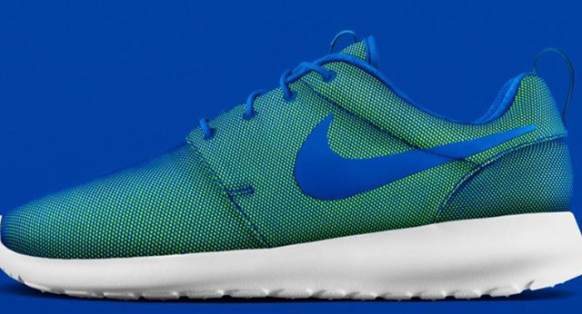 31d9fa6c222f nike-roshe-run-color-shift-nike-id