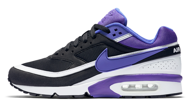 Nike Air Classic BW OG Releasing in 2014 | Sole Collector