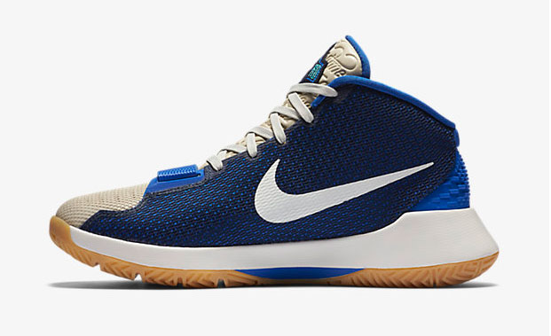 newest 584e0 32d80 nike-kd-trey-5-3-thumbs-up-3