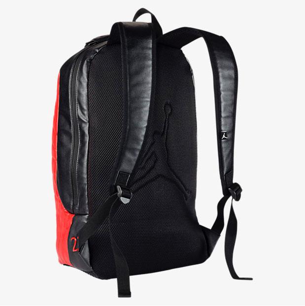 97a23f7f51addf air-jordan-12-flu-game-backpack-2