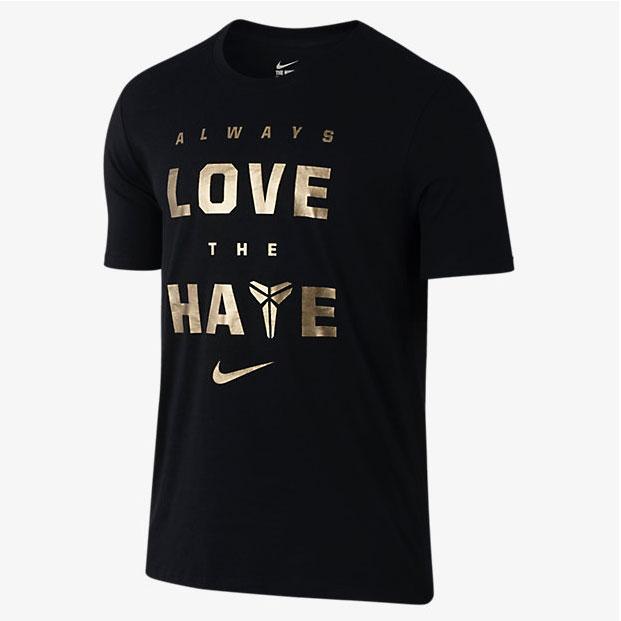 nike-kobe-mamba-day-shirt-2 05f8e97829d8