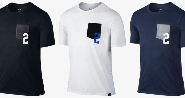 nike-kyrie-2-pocket-shirts 06af02e86
