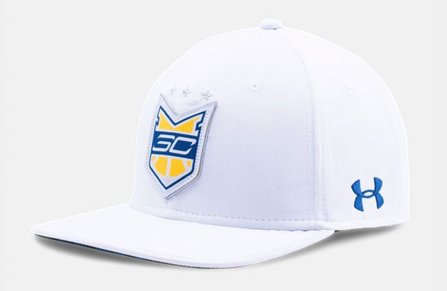 dabbf0e4a00 under-armour-steph-curry-sc30-crest-hat-white-