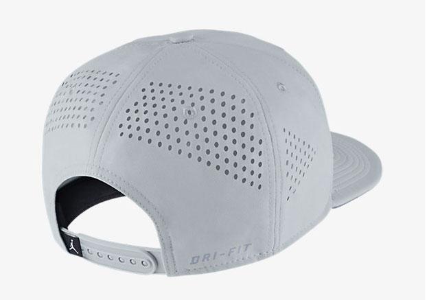 4dbf0abe3c73 jordan-jumpman-perforated-hat-grey-2