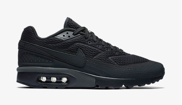 Nike Launches The Air Classic BW Ultra For Women