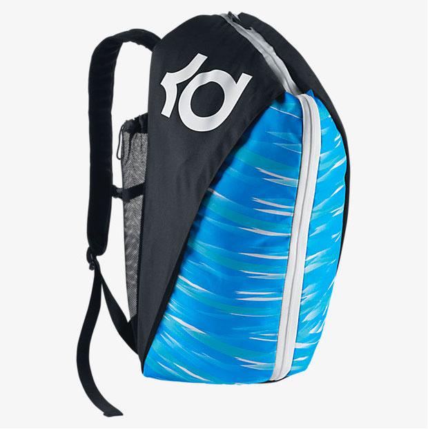 Nike KD 8 Elite Backpack | SportFits.com