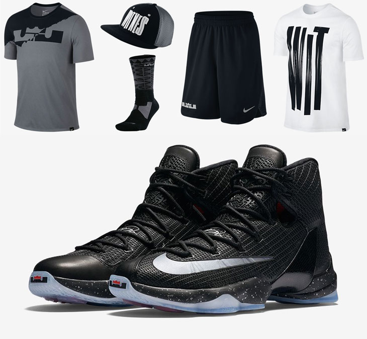 huge discount 52e49 d8779 nike-lebron-13-elite-ready-to-battle-clothing