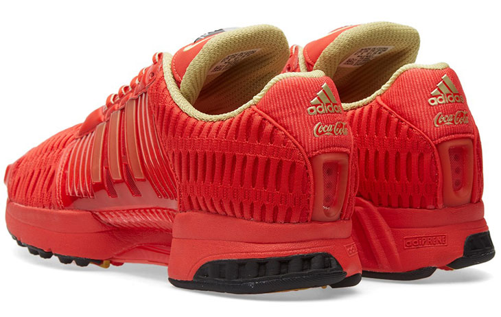reputable site 7e7b4 88fc7 adidas-coca-cola-climacool-red-2