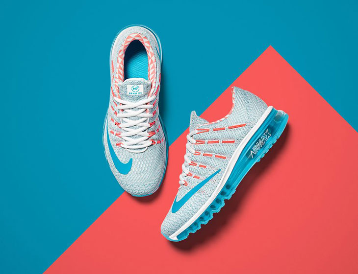 44b1147670d Nike N7 Summer 2016 Collection