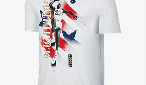 eefaf2fc888dde air-jordan-7-olympic-flight-shirt-white