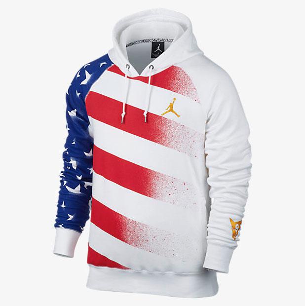 46015ec104bf26 air-jordan-7-olympic-hoodie-1