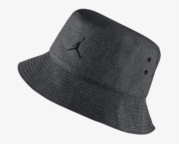 671f3110f82 ... jumpman embroidery logo retro trendy fashion sports fishing bucket cap  royal blue 79585 4e2a1  cheapest jordan 23 lux bucket hat black 1 41906  852b6