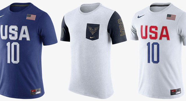 fb59cedb1e kyrie-irving-team-usa-nike-shirts